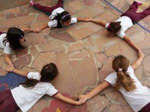 Actividades la planificacion de aula