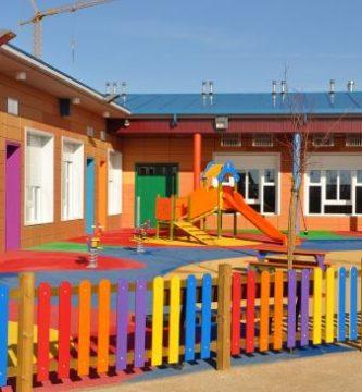 abrir un centro de educación inicial