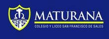 Colegio San Francisco de Sales