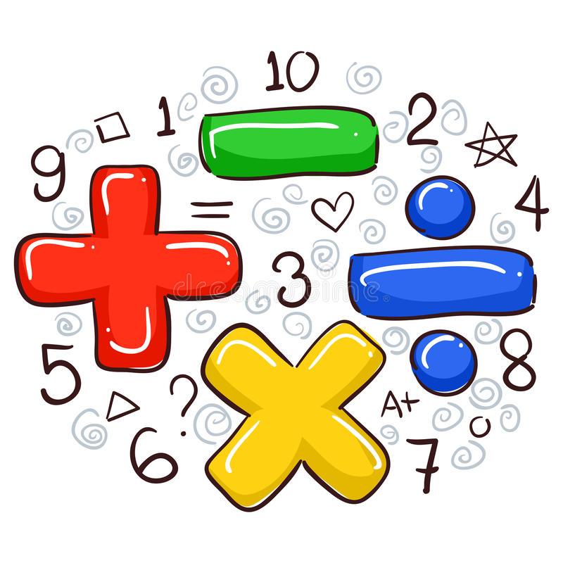 ▷ ¡Las mejores actividades de matematicas para preescolar! 【 2018 】
