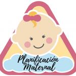 planificacion maternal