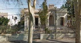 escuela galicia
